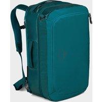 Osprey Carry-On Travel Bag 44L, Green