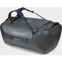 Osprey Transporter 130L Travel Bag, Grey