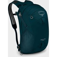 Osprey Daylite Travel Pack  Blue