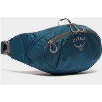 Osprey Daylite Waist Pack, Blue