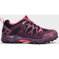 The North Face Womens Terra GORE-TEX Shoe, Purple
