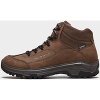 Scarpa Women's Cyrus Mid GORE-TEX Boot, Brown