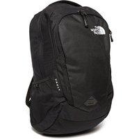 The North Face Vault 28 Litre Backpack, Black