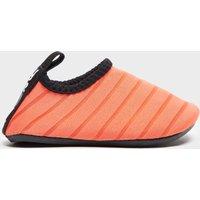Wilton Bradley Yello Kids' Water Shoes, Orange