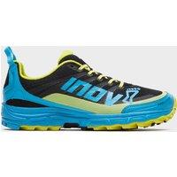 Inov-8 Mens Race Ultra 290 Trail Running Shoe, Blue