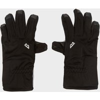 Mountain Equipment Mens G2 Alpine Gloves, Black