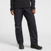 Berghaus Womens Maitland Gore-tex Waterproof Trousers (regular)  Black