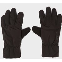 Sealskinz Brecon Gloves, Black