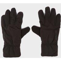 Sealskinz Brecon Gloves, Black