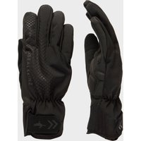 Sealskinz All Weather Cycle XP Gloves, Black