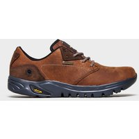 Hi Tec Mens V Lite Walk.Lite Waterproof Witton Walking Shoe, Brown