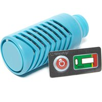 Water-To-Go Replacement Filter - Blue, Blue