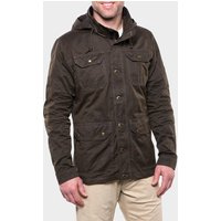 Kuhl Men's Kollusion Jacket, Brown