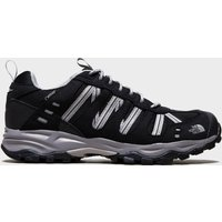 The North Face Mens Sakura GORE-TEX Walking Shoe, Black