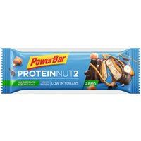 Powerbar Protein Nut2 Bar Milk Chocolate Hazelnut, N/A