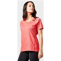 Gore Women's R3 Shirt, Pink