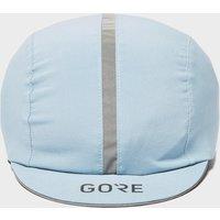 Gore C5 Light Cap, Blue