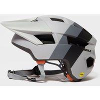 Bell Sparks MIPS Helmet, Grey