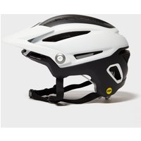 Bell Sixer Mips Helmet, White