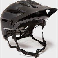 Bell 4forty Mips Helmet, Black