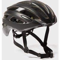 Bell Falcon Mips Helmet, Black
