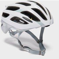 Bell Falcon MIPS Helmet, White