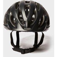 Bell Tracker MIPS Helmet, Black