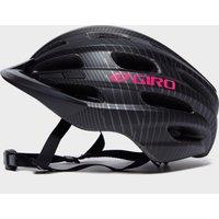 Giro Vasona MIPS Helmet, Black