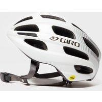 Giro Isode MIPS Helmet, White