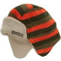 Regatta Boys Bungle Hat, Multi