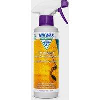 Nikwax TX.Direct Spray-On 300ml, Assorted