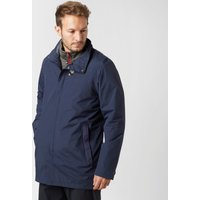Sprayway Men's Igneous Jacket, Navy
