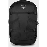 Osprey Farpoint 40L Travel Backpack (M/L), Grey
