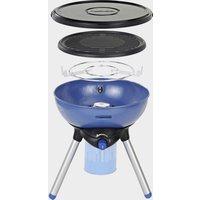 Campingaz Party Grill  200 - Blue/Black, Blue/Black