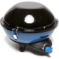 Campingaz Party Grill 400 - Blue, Blue