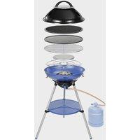 Campingaz Party Grill 600, Blue/Black