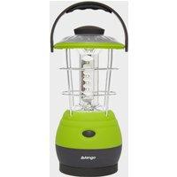 Vango Galaxy 3D 150 Lantern, Green