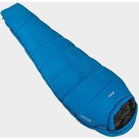 Vango Latitude 300 Sleeping Bag, Blue