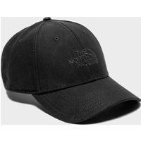 The North Face 66 Classic Hat, Black
