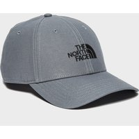 The North Face 66 Classic Hat, Grey
