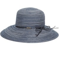 Outdoor Research Womens Isla Hat, Blue