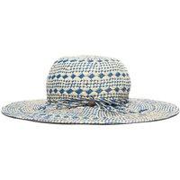 Barts Women's Dill Hat, Blue