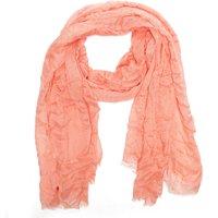 Barts Women's Paris Scarf, Pink