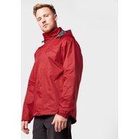 Peter Storm Men's Storm Jacket, RED/RED