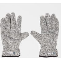 Trekmates Arran Gloves, Grey