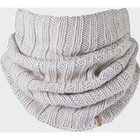 Barts Women's Agata Knit Snood, Cream