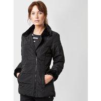 Regatta Womens Wren Insulated Jacket, Black
