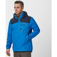 Sprayway Mens Crevasse GORE-TEX Jacket, Blue