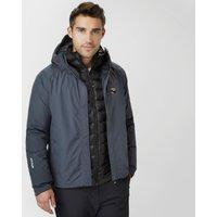 Sprayway Men's Uvala GORE-TEX Jacket, Grey