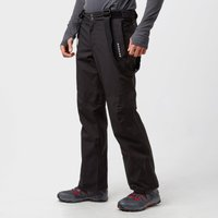 Dare 2B Men's Certify Ski Pants, Black